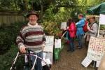 Gordon & apple tree sales
