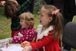 Kids crafts 3