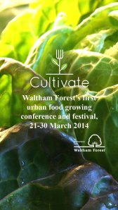 cultivate-website bg